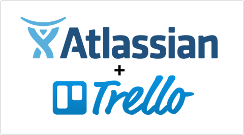 Atlassian + Trello